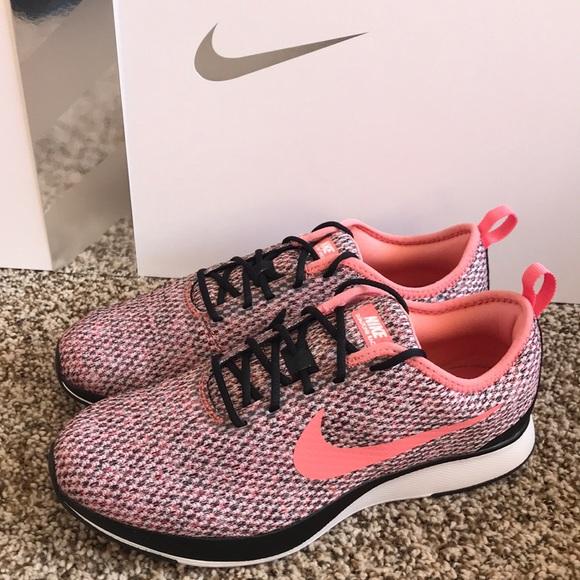 Nike dualtone racer SE